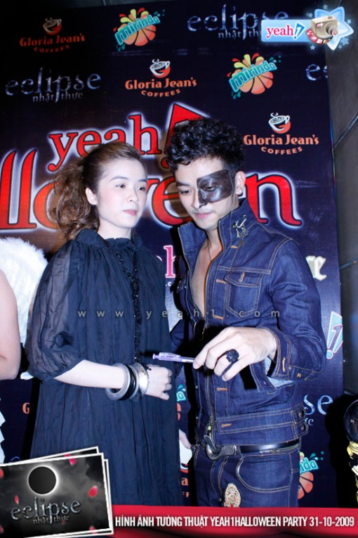 yeah1-halloween-2009-eclipse-hinh-anh-tuong-thuat-(23)