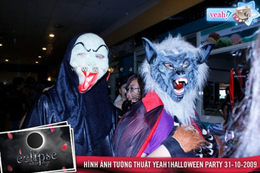 yeah1-halloween-2009-eclipse-hinh-anh-tuong-thuat-(26)