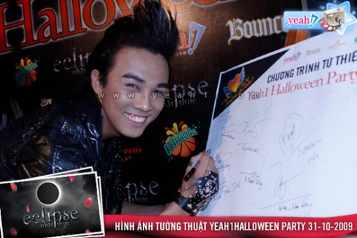 yeah1-halloween-2009-eclipse-hinh-anh-tuong-thuat-(34)