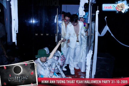 yeah1-halloween-2009-eclipse-hinh-anh-tuong-thuat-(35)