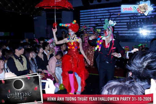 yeah1-halloween-2009-eclipse-hinh-anh-tuong-thuat-(39)