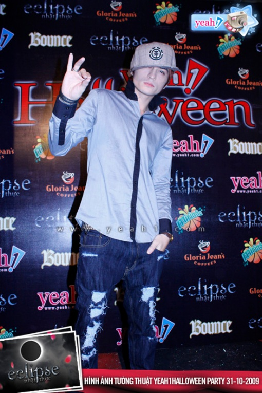 yeah1-halloween-2009-eclipse-hinh-anh-tuong-thuat-(4)