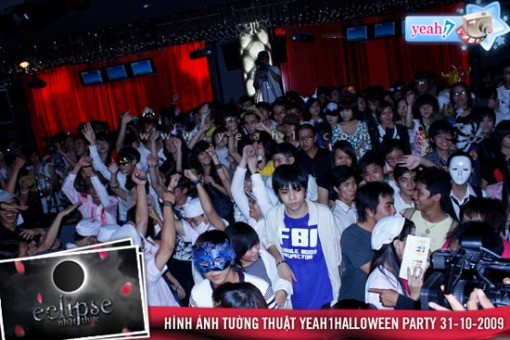 yeah1-halloween-2009-eclipse-hinh-anh-tuong-thuat-(43)