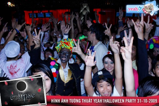 yeah1-halloween-2009-eclipse-hinh-anh-tuong-thuat-(44)