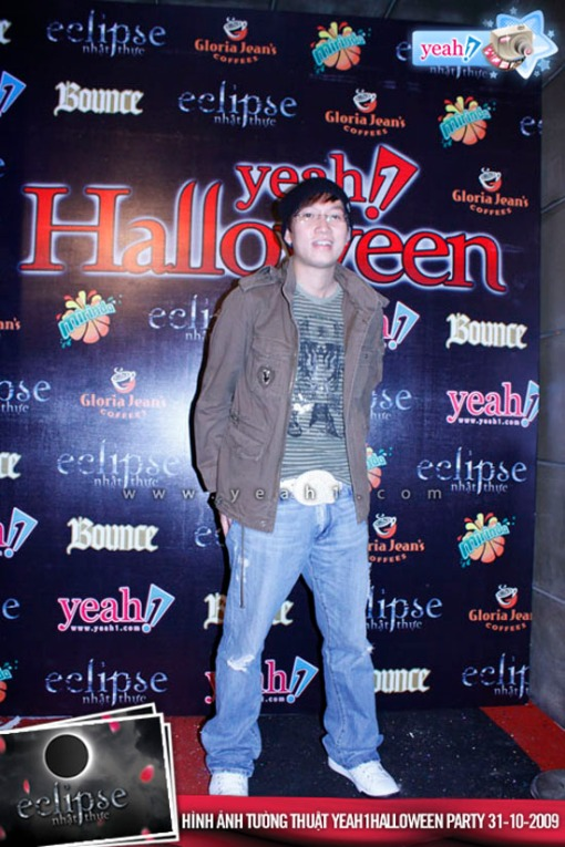 yeah1-halloween-2009-eclipse-hinh-anh-tuong-thuat-(7)