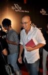 director Vu Ngoc Dang