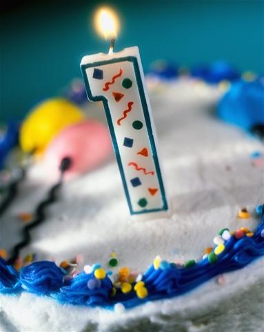 bon anniversaire!!!! - Страница 3 1st-birthday