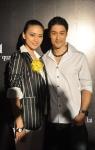 Ngo Thanh Van & Johnny Tri Nguyen