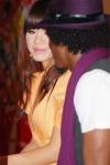 k'naan & phuong vy (4)