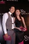 Thanh Thuc & Ngan Khanh