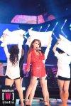 song yen h2teen comeback (11)