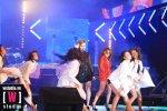 song yen h2teen comeback (3)
