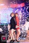song yen h2teen comeback (4)