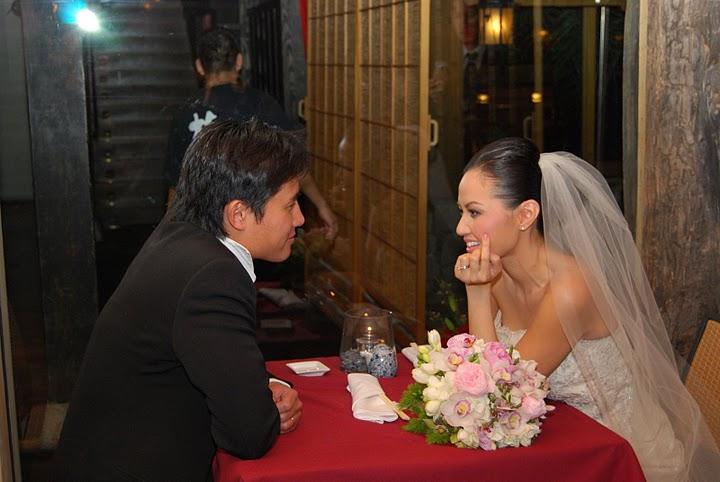 Trinh Hoi Mai Thy Divorce