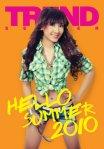 2! Magazine