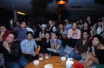 alx kim hoang album release party (19)