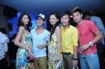 alx kim hoang album release party (24)