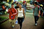 Suboi walk (15)