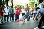 Suboi walk (3)