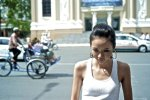 Suboi walk (4)