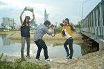 Suboi walk (7)