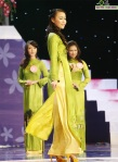Miss Teen Vietnam 2010 (10)