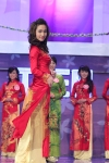Miss Teen Vietnam 2010 (14)
