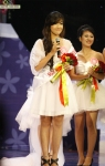 Miss Teen Vietnam 2010 (17)