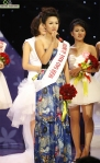 Miss Teen Vietnam 2010 (18)