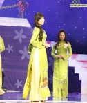 Miss Teen Vietnam 2010 (9)